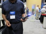 Stunning_Developments_BattleProd_Combat_Tactical_Stun_Baton_Donovan_Hunter_NDIA_SOFIC_2012_DefenseReview.com_(DR)_5