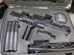 Troy_Industries_M7_Tactical_AR-15_SBR_Upper_Receiver_Lower_Receiver_Upgrade_Kit_SOFIC_2012_DefenseReview.com_(DR)_2