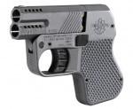 DoubleTap_Titanium_Pocket_Pistol_.45_ACP_9mm_Parabellum_2-Shot_Derringer_Pistol_1