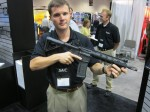 Daniel_Defense_DDM4_v5-300_AAC_Blackout_(300BLK)_and_DDM4v7_5.56mm_Carbines_SBRs_SOFIC_2012_David_Crane_DefenseReview.com_(DR)_2