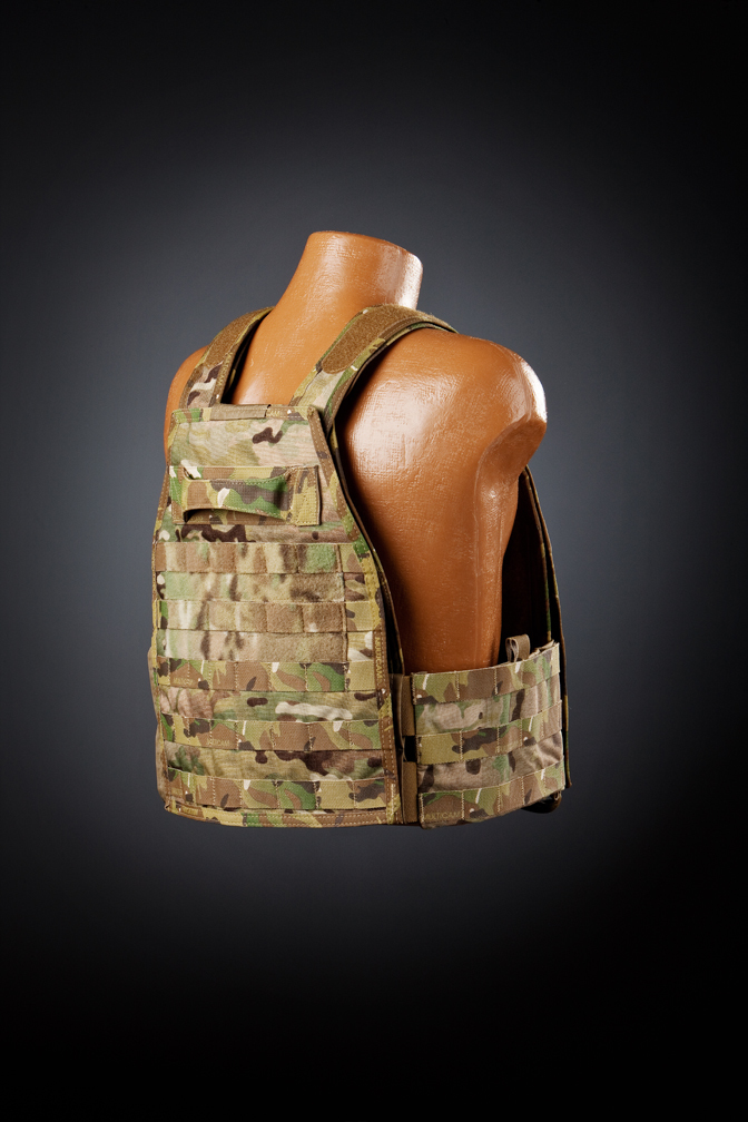 "Hardpoint Equipment Axis Modular Armor System AMAS Tactical Body Armor Plate Carrier 3 SKD Tactical PIG ""BRIG"" Brigandine Plate Carrier Systema vs. Hard Point Equipment Axis Modular Armor System (AMAS) Tactical Armor Carrier (Body Armor): A Cursory Comparative Rundown"