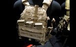 London_Bridge_Trading_Co._LBT_6094_Tactical_Armor_Plate_Carrier_Military_Body_Armor_S&S_Precision_SHOT_Show_2012_DefenseReview.com_(DR)_2