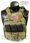 SKD_Tactical_PIG_BRIG_Brigandine_Systema_Tactical_Armor_Plate_Carrier_Chest_Rig_System_6
