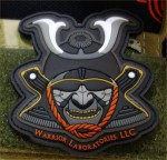 Warrior_Laboratories_LLC_Patch_Jason_Juranis_Mission_First_Tactical_(MFT)_1_Cropped