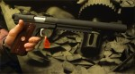 Troy_Defense_Mark_III_Covert_Approach_Pistol_(CAP_MkIII)_Suppressed_.22LR_Pistol_SHOT_Show_2013_David_Crane_DefenseReview.com_(DR)_2