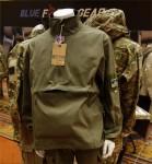 Otte_Gear_Sentinel_Anorak_Combat_Jacket_Tactical_Jacket_SHOT_Show_2013_David_Crane_DefenseReview.com_(DR)_1
