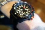 ArmourLite_IsoBrite_Tactical_Watch_Diving_Watch_T100_Tritium_H3_Illumination_Miami_David_Crane_DefenseReview.com_(DR)_2