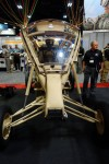 S&S_Precision_Stalker_MPTV_(Multi-Purpose_Tactical_Vehicle)_Powered_Parafoil_Ultralight_Tactical_Vehicle_Display_SOFIC_2013_David_Crane_DefenseReview.com_(DR)_19