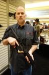 Primary_Weapons_Systems_PWS_MK110_MOD_1_Rifle_.223_10.5-inch_Barreled_Gas_Piston_Op-Rod_5.56mm_Tactical_AR-15_SBR_(Short_Barreled_Rifle)_Sub-Carbine_Lloyd_Ayers_SHOT_Show_2013_David_Crane_DefenseReview.com_(DR)_2