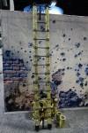 Rolatube_Technology_Extending_Technology_Lightweight_Tubular_Tactical_Antenna_and_Lightweight_Tubular_Tactical_Ladder_Combat_Ladder_Will_Pike_SOFIC_2013_David_Crane_DefenseReview.com_(DR)_2