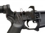 Strike_Industries_SI_AR-15_Carbine_Lower_Receiver_Spring_Kit_3