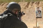 US_Marine_Corps_Special_Reaction_Team_(USMC)_Dynamic_CQB_CQC_Gunfighting_Training_Combat_Tactical_Shooting_Training_Lance_Cpl._Nicholas_S._Ranum_Marine_Corps_Installations_Pacific_2.jpg