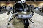 Bell_407AH_Weaponized_Combat_Attack_Helicopter_NDIA_SOFIC_2013_David_Crane_DefenseReview.com_(DR)_8