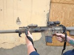 Midwest_Industries_MI_SCAR_Rail_Extension_for_FN_MK_16_FN_MK_17_SCAR_Weapons_Toby_Melville_Bad_Company_Tactical_(BCT)_1_small