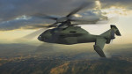 Sikorsky_Defiant_Joint_Multi-Role_(JMR)_Helicopter_Dual-Rotor_Compound_Helicopter_1