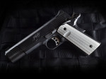 Strike_Industries_SI_1911_Pistol_Grips_Image_5