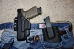 Bravo_Concealment_Holsters_BCH_DOS_Holster_(Drop-Out-of-Sight_Holster)_Inside-the-Waistband_Holster_for_Glock_19_(G19)_Tactical_Pistol_Concealment_Holster_David_Crane_DefenseReview.com_(DR)_9