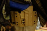 High_Threat_Concealment_HTC_Low-Profile System_(LPS)_Modular_Gunfighting_Belt_Carrier_System_Tactical_Gun_Belt_David_Crane_DefenseReview.com_(DR)_1
