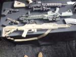 Ohio_Ordnance_HCAR_Heavy_Combat_Assault_Rifle_SOPMOD_BAR_(Browning_Automatic_Rifle)_.30-06_Springfield_Caliber_Steven_Perry_Osprey_Global_Solutions_(OGS)_SOFEX_2013_Jeff_Gurwitch_DefenseReview.com_(DR)_2