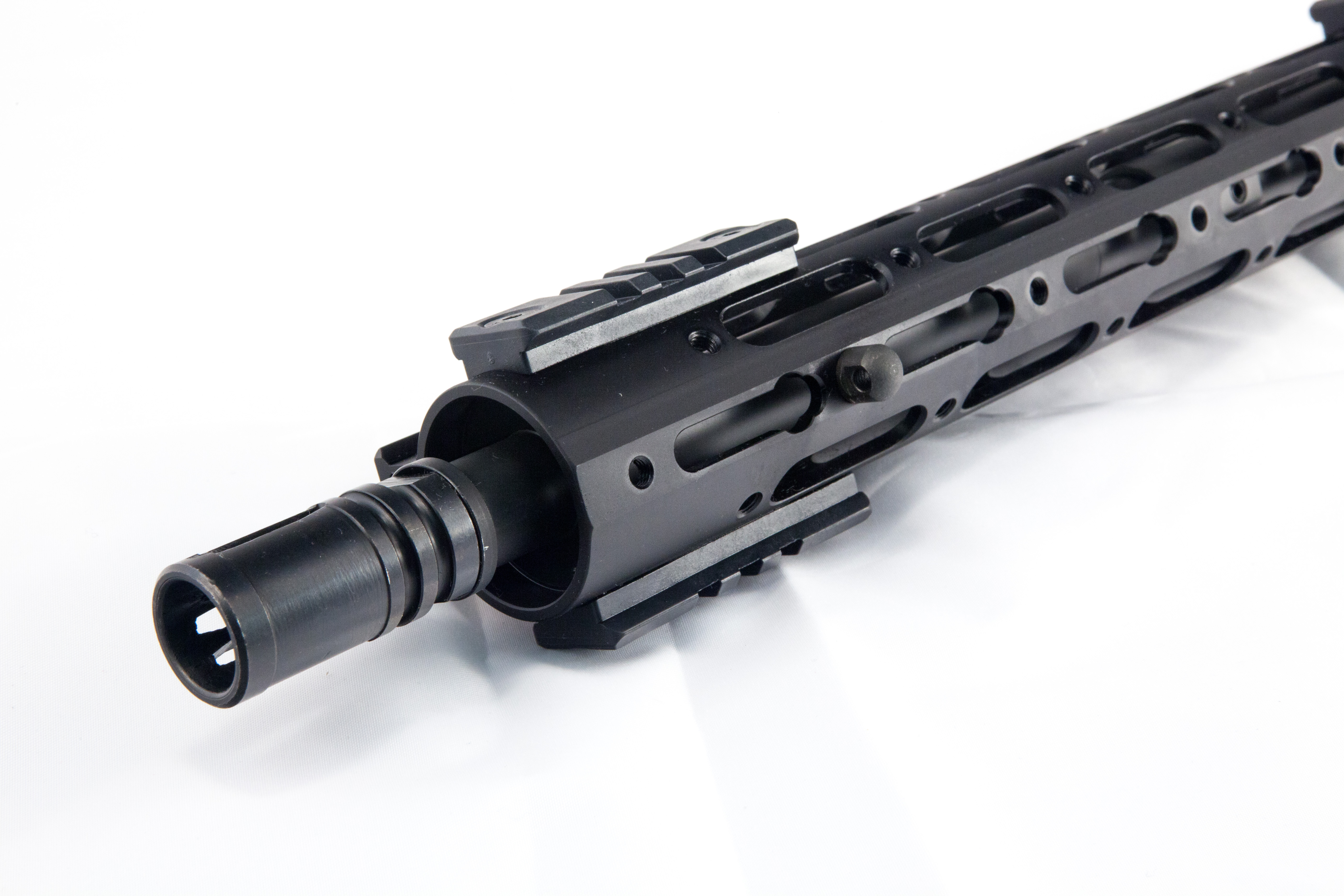 PNW Arms Signature Series 300 AAC Blackout 300BLK Complete Tactical AR 15 Upper Receiver Assembly DefenseReview.com DR 11 PNW Arms Signature Series 300 AAC Blackout (300BLK) Tactical AR 15 Carbine 16 Mid Length Upper Receiver and Ammo Combo Deal Available for 300 BLK CONUS Delivery Program Launch!
