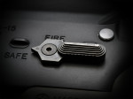 Strike_Industries_(SI)_HEX_Heat-Treated_Steel_Ambi_(Ambidextrous)_Safety_Selector_Switch_for_Tactical_AR-15_Carbine_SBR_image_6