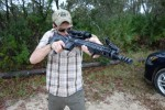 Adams_Arms_AA_COR_(Competition_Optic_Ready)_3-Gun_Tactical_Gas_Piston_Op-Rod_AR_Carbine_with_Diamondhead_USA_45-Degree_Flip-Up_BUIS_and_Kryptek_Camouflage_Pattern_TK_Martindill_David_Crane_DefenseReview.com_(DR)_18