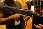 Desert_Tech_DT_MDR_and_MDR-C_(Micro_Dynamic_Rifle)_Modular_Multi-Caliber_Bullpup_Combat_Assault_Carbine_and_SBR_Sub-Carbine_SHOT_Show_2014_David_Crane_DefenseReview.com_(DR)_15