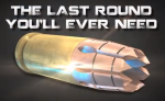 G2_Research_G2R_R.I.P._9mm_Round_Bullet_3