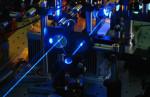 Lockheed_Martin_Aculight_Laser_Solutions_1