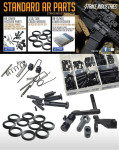 Strike_Industries_SI_Standard_AR_Parts_(AR-15_Parts)_Kits_AR-15_Lower_Receiver_Parts_Kit_5.56mm_.223_Rem._AR_Crush_Washer_Kit_1