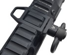 Strike_Industries_Ambush_Low-Profile_Sling_Loop_for_Tactical_AR-15_Carbine_SBR's_DefenseReview.com_(DR)_3