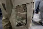Vertx_Airflow_Phantom_Ops_Pant_by_Fighter_Design_Combat_Tactical_Pants_with_Passive_Cooling_Technology_(Evaporative_Cooling)_Adam_Slank_SHOT_Show_2014_David_Crane_DefenseReview.com_(DR)_10