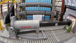 BAE_Systems_Railgun_(Rail_Gun)_Prototype_1