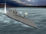 Raytheon_DDG_1000_Zumwalt-Class_Low-Observable_Stealth_Destroyer_2