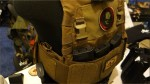 Rogue_Gunfighter_RG_MOAB_Complete_Lo-Pro_Lo-Vis_Modular_Tactical_Armor_Plate_Carrier_System_Tactical_Vest_Body_Armor_SHOT_Show_2014_David_Crane_DefenseReview.com_(DR)_6