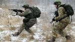 Russian_Army_Future_Soldier_ Ratnik_Gear_and_Equipment_RIA_Novosti_1