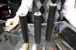 Advanced_Armament_Corp._AAC_SR-7_762-SDN-6_and_762-SD_Fast-Attach_Silencer_Sound Suppressor_Muzzle_Can_Demo_Mike_Mers_SHOT_Show_2014_David_Crane_DefenseReview.com_(DR)_1