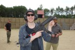 SIG_SAUER_SIG_MPX_Multi-Caliber_Submachine_Gun_Personal_Defense_Weapon_(SMG_PDW)_David_Crane_DefenseReview.com_(DR)_at_SIG_Sauer_Academy_New_Media Writers'_Event_2014_1