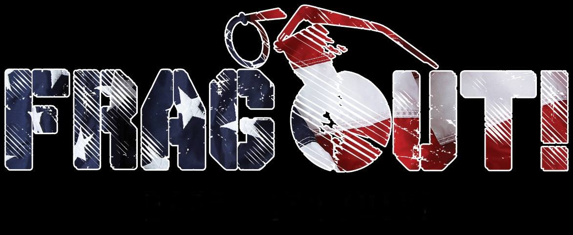 _Out_Magazine_Logo_4th_of_July_Independence_Day_2014_1_Modified.jpg