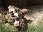 Jason_Borges_Side_Getting_Back_to_Basics_in_Combat_Tactical_Pistol_and_Carbine_SBR_Shooting_2