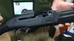 Beretta_1301_Tactical_12-Gauge_Semi-Auto_Combat_Tactical_Shotgun_John_Chappie_Chapman_Beretta_Defense_Technologies_(BDT)_SOFIC_2014_David_Crane_DefenseReview.com_(DR)_5