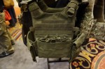 Condor_Gunner_Lightweight_Plate_Carrier_Quick-Release_Tactical_Armor_Plate_Carrier_Body_Armor_Tactical_Vest_Henry_Ko_Condor_Outdoor_Products_SHOT_Show_2014_David_Crane_DefenseReview.com_(DR)_1