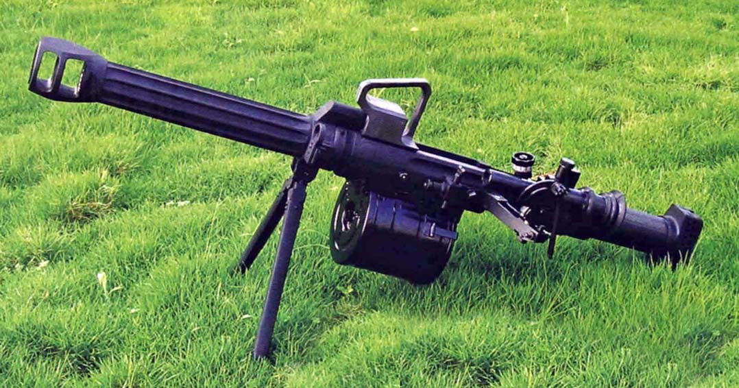 http://www.defensereview.com/wp-content/uploads/2014/08/Norinco_QLZ87_Automatic_Grenade_Launcher_AGL_Indian_Defence_Forum_1.jpg