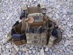 Jeff_Gurwitch_Top_Tactical_Gear_for_Deployment_DefenseReview.com_(DR)_Title_Pic