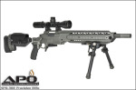 Ashbury_Precision_Ordnance_APO_SPR-308_and_SPR-308K1_SABER_Precision_Rifle_Carbines_with_SABER_SX_Bolt-Action_Receiver_and_SABER-FORSST_Modular_Rifle_Chassis_System_(MRCS)_Tungsten_Grey_1