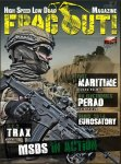 Frag_Out!_Magazine_Issue_2_Cover