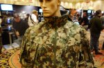 Otte_Gear_OG_Patrol_Parka_Waterproof_Windproof_Soft_Shell_Hard_Shell_Combat_Tactical_Hoodie_Jacket_in_Brookwood_Camouflage_Pattern_SHOT_Show_2014_David_Crane_DefenseReview.com_(DR)_2