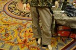 Otte_Gear_Patrol_Trouser_Waterproof_Breathable_Outer_Tactical_Combat_Pants_with_eVent_APECS_Layered_Fabric_SHOT_Show_2014_David_Crane_DefenseReview.com_(DR)_5