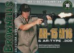 Brownells_AR-15-M16_Catalog_10_1