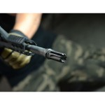 Strike_Industries_SI_VENOM_Flash_Hider_(FH)_Suppressor_for_Tactical_AR-15_Carbine_SBR's_DefenseReview.com_(DR)_7